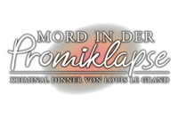 Mord in der Promiklapse
