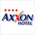 Axxon Hotel Brandenburg a.d. Havel
